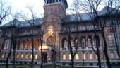 Muzeul Taranului Roman investeste in pachete software educationale