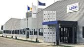 Leoni va produce cutii de siguranta la Arad