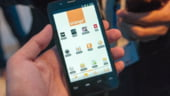 Orange introduce trafic de date pentru toate abonamentele