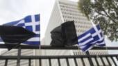 Costul finantarii Greciei, la minimul ultimilor trei ani