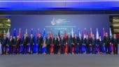 China pregateste investitii masive in Europa Centrala si de Est - trei domenii sunt vizate