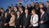 Europenii acuza guvernele pentru situatia economica nefavorabila