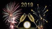 Revelion 2019 in Capitala: Unde pot petrece bucurestenii