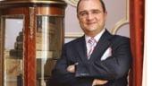 """Falimentul companiilor, """"jackpot-ul"""" avocatilor de business - interviu Doru Bostina"""