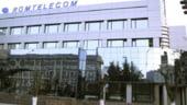 Romtelecom vine cu un nou produs: Retea de Colaborare Video