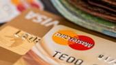 Bancherii cer sa fie ascultati: Poti sa te bucuri ca ti se promite un credit mai ieftin, dar vei mai putea lua unul?
