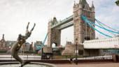 Marea Britanie: Rata somajului a inregistrat cea mai mare scadere din ultimii 16 ani