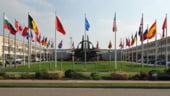 Armatele Europei isi fac propriul comandament militar dupa modelul NATO
