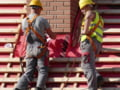Eurostat: Doar bulgarii au avut mana de lucru mai ieftina decat romanii, in 2017