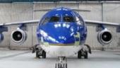 Aviatia sustine in Romania 75.000 de locuri de munca si un miliard de euro din PIB - IATA