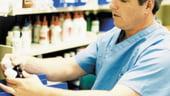 Profitul net al A&D Pharma a crescut cu 90%