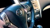 Nissan va testa in 2018 masinile fara sofer. Cum va arata un Easy Ride cu taxiul zburator
