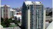 Un nou proiect imobiliar va fi construit pe Bd. Timisoara