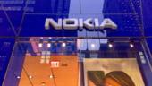 Nokia inchide magazinul din Londra, dar deschide in India