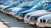 Iti cumperi masina in 2012? - Sondaj Business 24