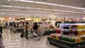 Bucurestiul ramane si in 2008 cea mai atractiva piata pentru retaileri