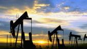 AIE: Cererea mondiala de petrol va creste cu 1,7% in 2010