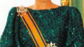Regele Thailandei, cel mai bogat monarh din lume