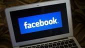 Facebook propune membrilor retelei sa-si revada parametrii de confidentialitate