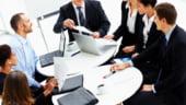 Managerii prevad afaceri in expansiune si cresteri de preturi