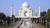 Bursa indiana se deschide investitorilor straini