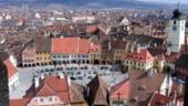 Johannis crede ca Sibiul trebuie promovat la pachet cu Transilvania