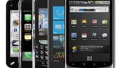 Cele mai bune 10 ecrane tactile ale smartphone-urilor