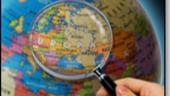 Mediul de afaceri din Europa Centrala si de Est ramane stabil