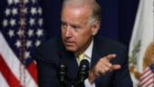 Biden: SUA pot ajuta Romania sa-si reduca dependenta de petrolul si gazele rusesti