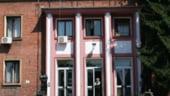 CNH Petrosani si-a redus pierderile din primul trimestru