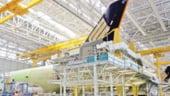 Imprumut de 25 de milioane de euro de la BERD pentru industria aerospatiala