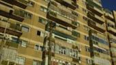 Locuintele ar putea fi asigurate obligatoriu din 2010