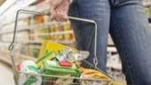 Cresterea retailului in SUA scade frica de recesiune