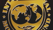Cui i-e frica de FMI?
