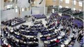 Germania reduce cheltuielile, in contextul incetinirii economiei