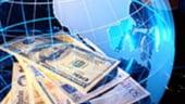 Perspectiva reducerii intensitatii crizei economice si financiare globale ramane incerta