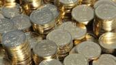 Moneda virtuala bate la poarta realitatii: Prima bursa pentru Bitcoin asteapta unda verde
