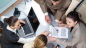 Ce se ascunde in spatele frontului in lupta pentru creditarea IMM-urilor