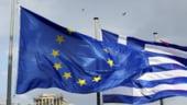 Germania vrea comasarea transelor pentru Grecia, intr-o plata de 44 miliarde de euro