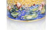 Bijuteria ta poate fi o mica opera de arta: Hommage a Claude Monet