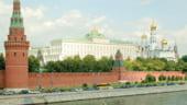 """Moscova, orasul """"miliardarilor"""". De ce a pierdut New York?"""