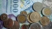 Shoppingul de sarbatori in Ungaria a lasat casele de schimb fara forinti