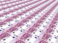 Bancile invart in gol tiparnita de bani si risca sa faca mai mult rau decat bine