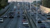Solutia pentru taxa de prima inmatriculare auto - o propunere Bloombiz pentru ministrul Vladescu
