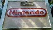 Nintendo si-a dublat profitul operational pe primele noua luni, la circa 400 miliarde yeni