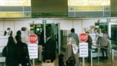 Basescu il contrazice pe Ponta: Romania are ca obiectiv major intrarea in zona Schengen
