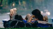 Inca 12.000 de calatorii gratuite prin Europa pentru tineri. Cum pot beneficia romanii
