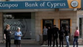 Cipru va despagubi deponentii rusi cu actiuni la Bank of Cyprus