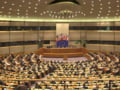 20 de inventii romanesti, prezentate saptamana viitoare la PE