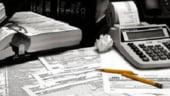 Facturile statului catre IMM vor fi platite in maxim 30 de zile